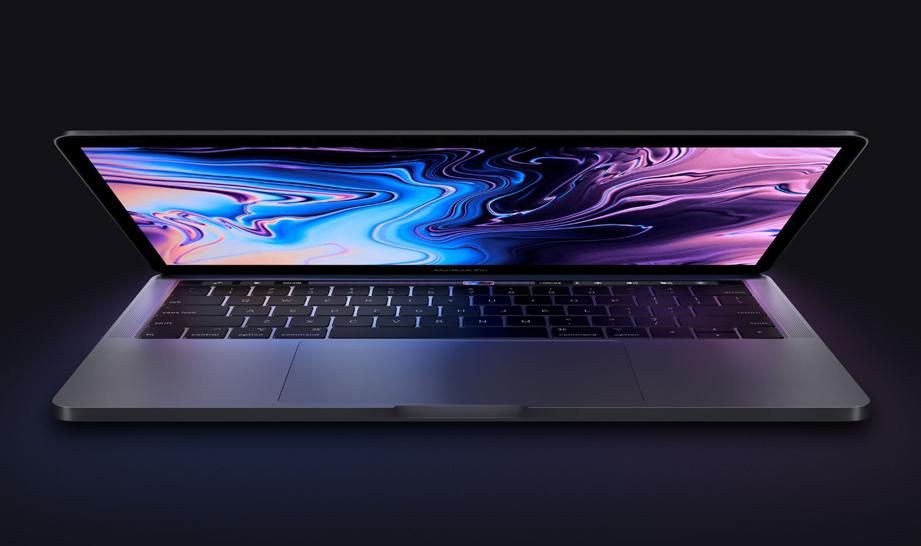 Apple Macbook Pro - MacBook Device under $1200