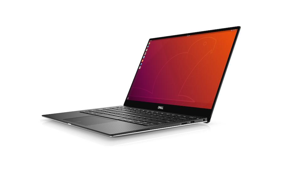 Dell XPS 13 7390 - Best Laptop Under $1200